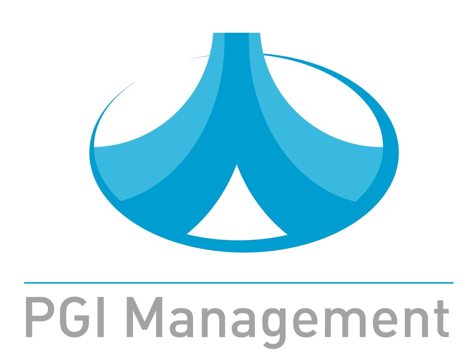 LogoPGI-Fons blanc 01