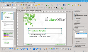 interface-libre-office-impress