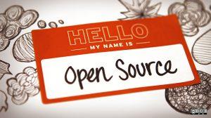 liste-logiciels-open-source